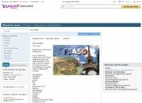 DX-newsletter by F5ASD