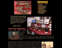 The Marconi Inventions