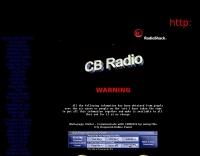 cbmods.cjb.net