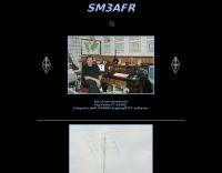 SM3AFR Tom