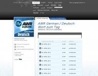 Adventist World Radio