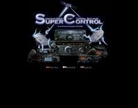 FT100 SuperControl