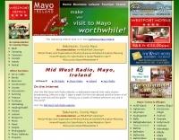 Mid West Radio