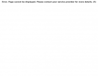 Freeware shack utilities