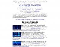 NASA Online VLF Receiver