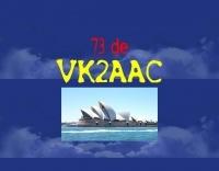 VK2AAC