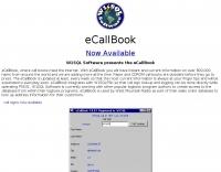 eCallBook