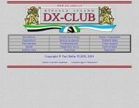 Kipsala DX Club