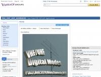 VHF/UHF 2 meter PSK and digital Group