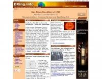 DXing.info