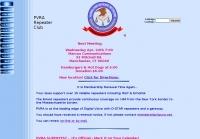 PVRA, Inc Repeater Club