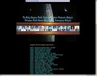 Radio Society of Northern Peninsular Malaysia