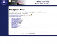 FVR Spitfire Array