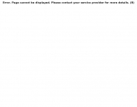 PMR 446 Information Sheet