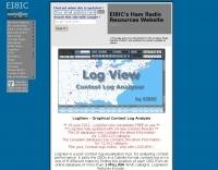 Global Overlay Mapper