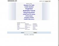Ashtabula County Amateur Radio Club