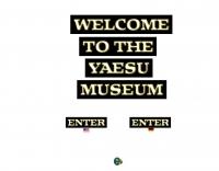 The virtual YAESU-Museum