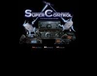 FT1000MP-SuperControl