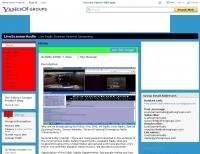 LiveScannerAudio group