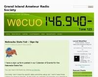 Grand Island Ham Radio Club