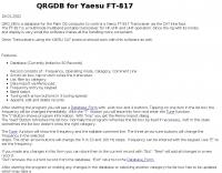 QRG_DB1