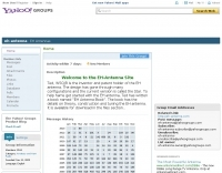 Yahoo! Groups : eh-antenna