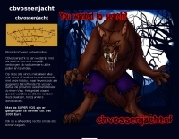 CB vossenjacht.nl