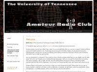 University of Tennessee Amateur Radio Club, Inc.