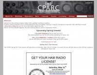 W6BHZ - Cal Poly Amateur Radio Club