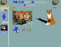 PB 2 Radio Direction Finding