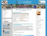 ARDF@DL online - ARDF-Funksport in Deutschland