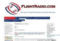 FlightRadio.com