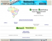 BRASIL-DX International