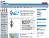 RL Luxembourg Amateur Radio Society