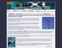 Electronics Toolkit