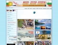 LZ1YE Print service