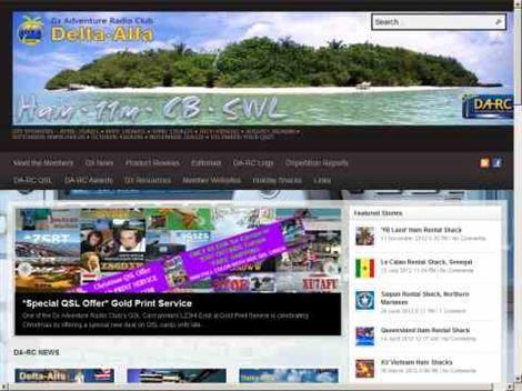 V31MD Vacation Rental in Belize