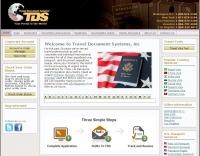 Travel docs: visa requirements